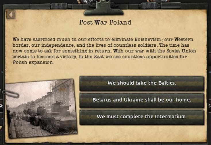 poland_fascist_postwar.png