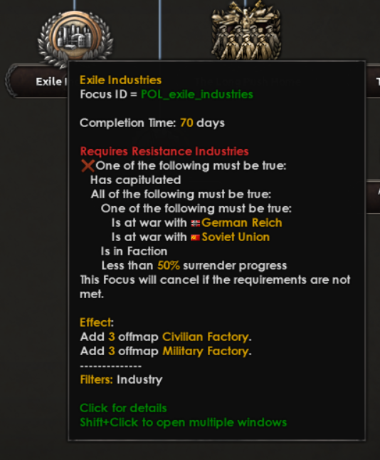 poland_exile_industry.png