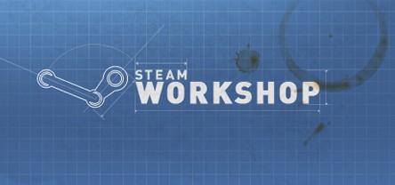 SteamWorkshopLogo.jpg