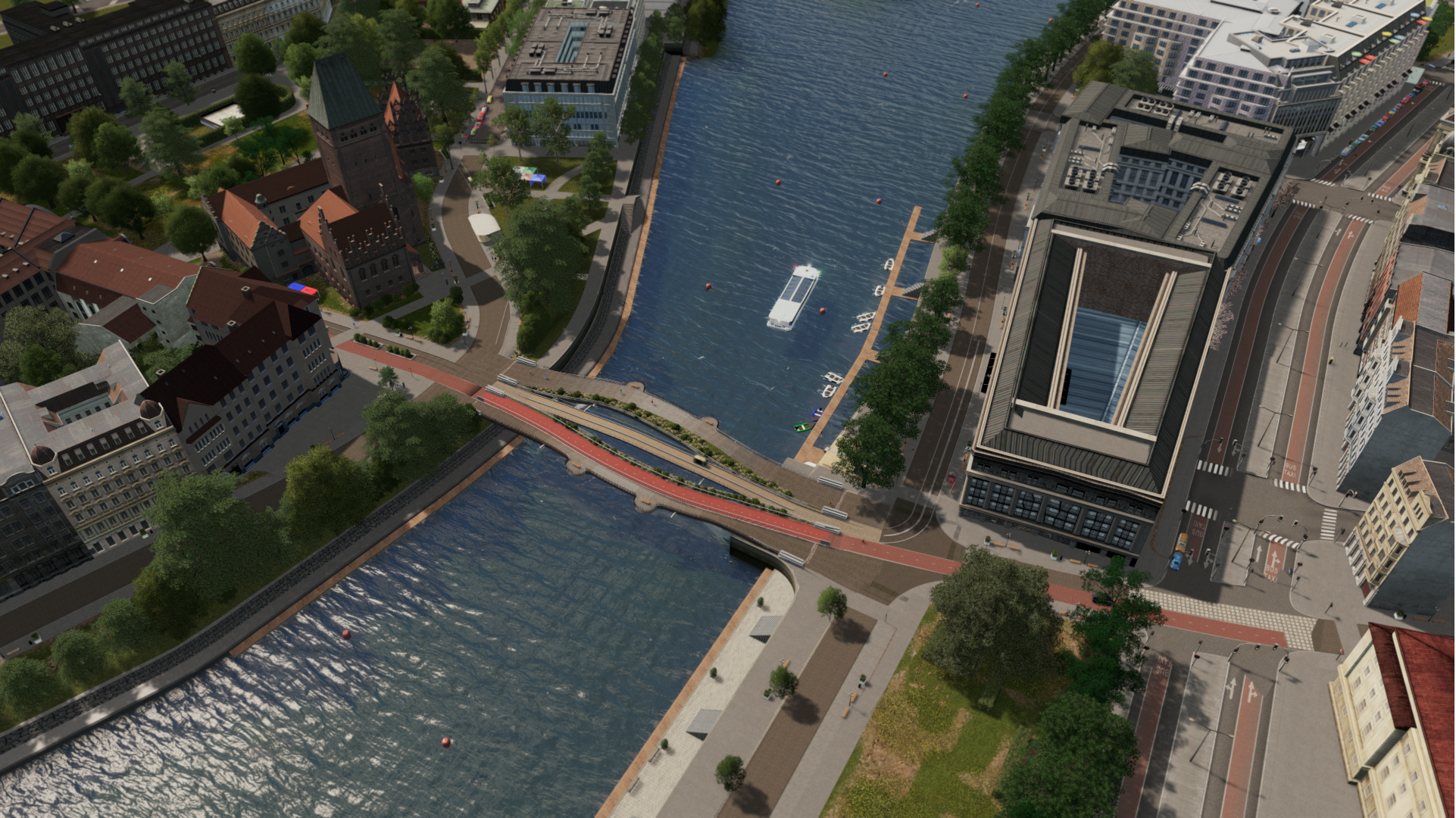 Waisenbrücke1.png