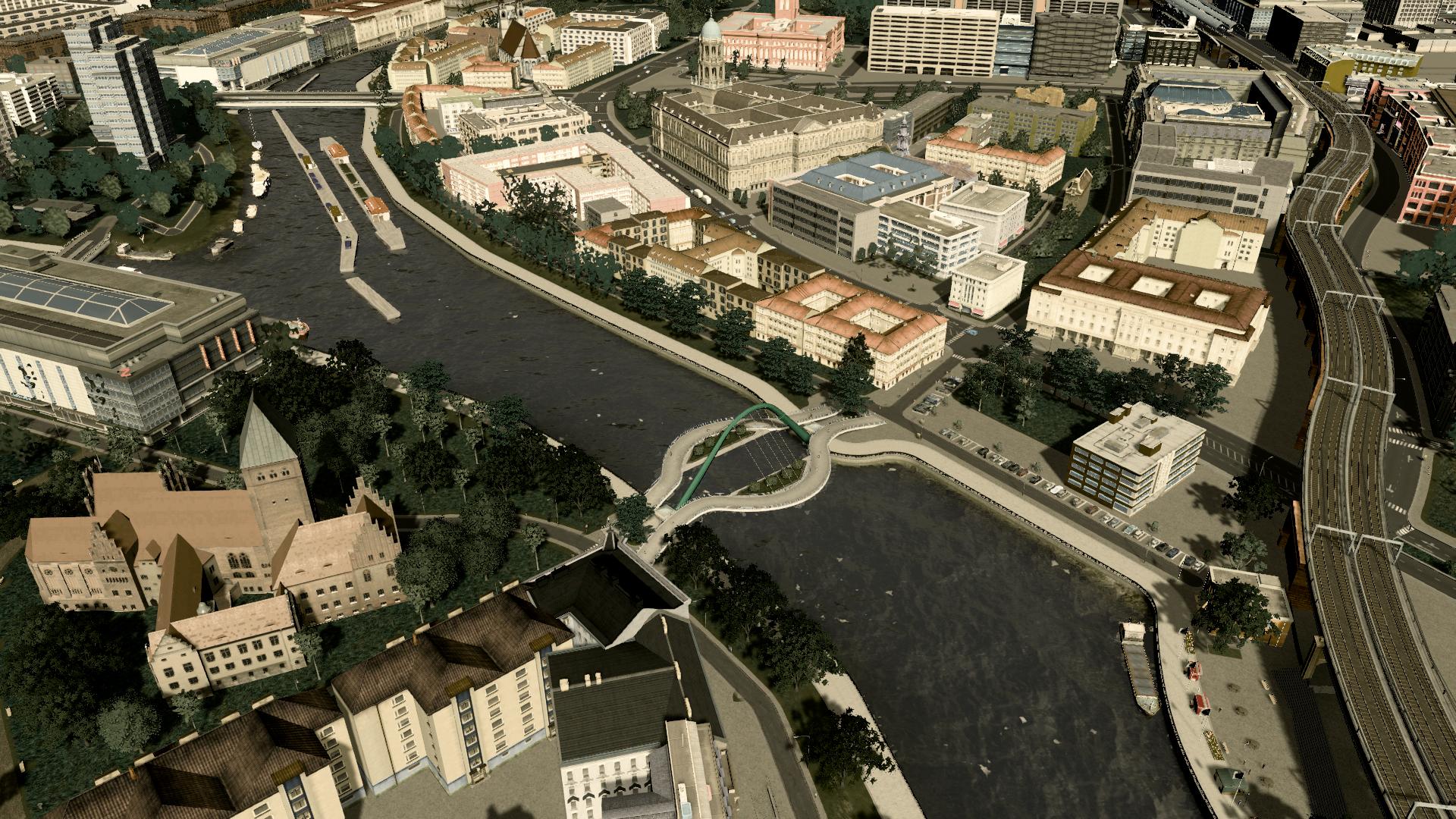 bridge02.png