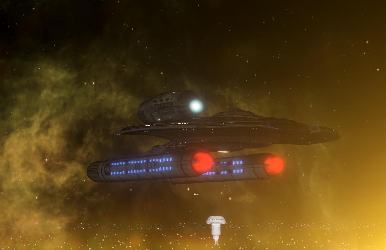 Saturn2.png