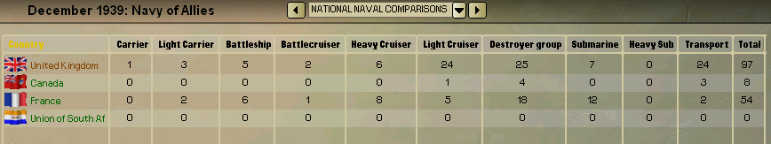 Navy-Allies-1939-12.png
