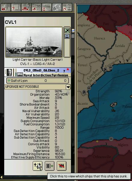sunk-ships-individual.png