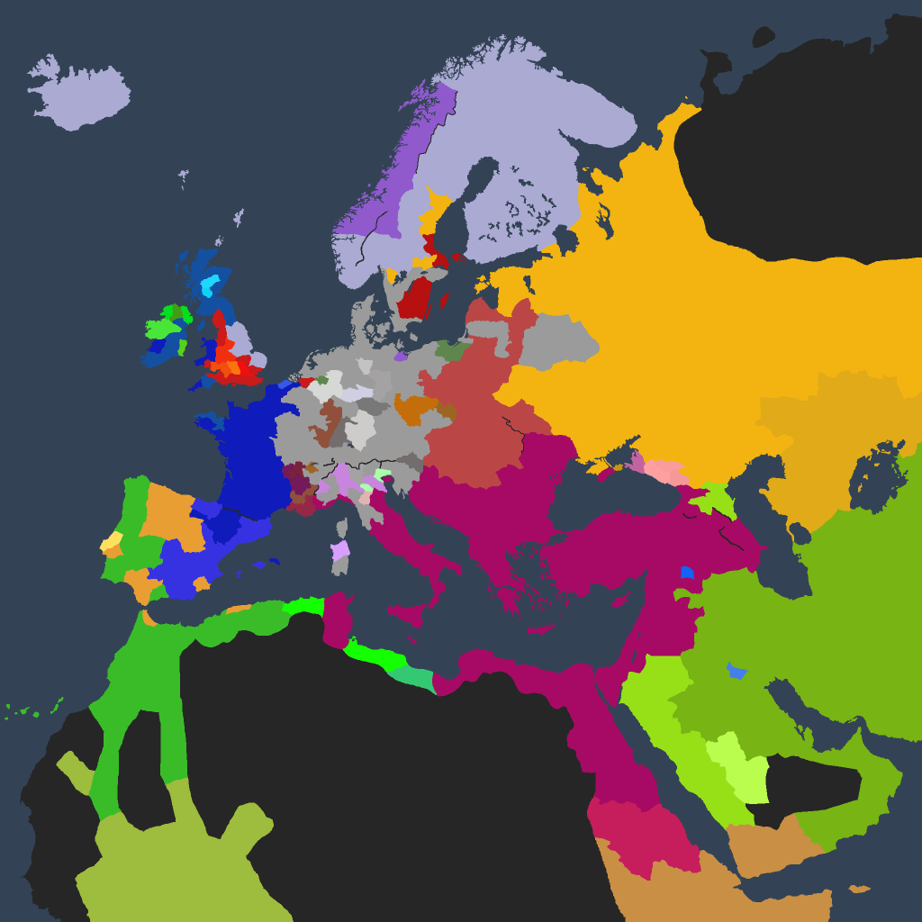 23-map.png