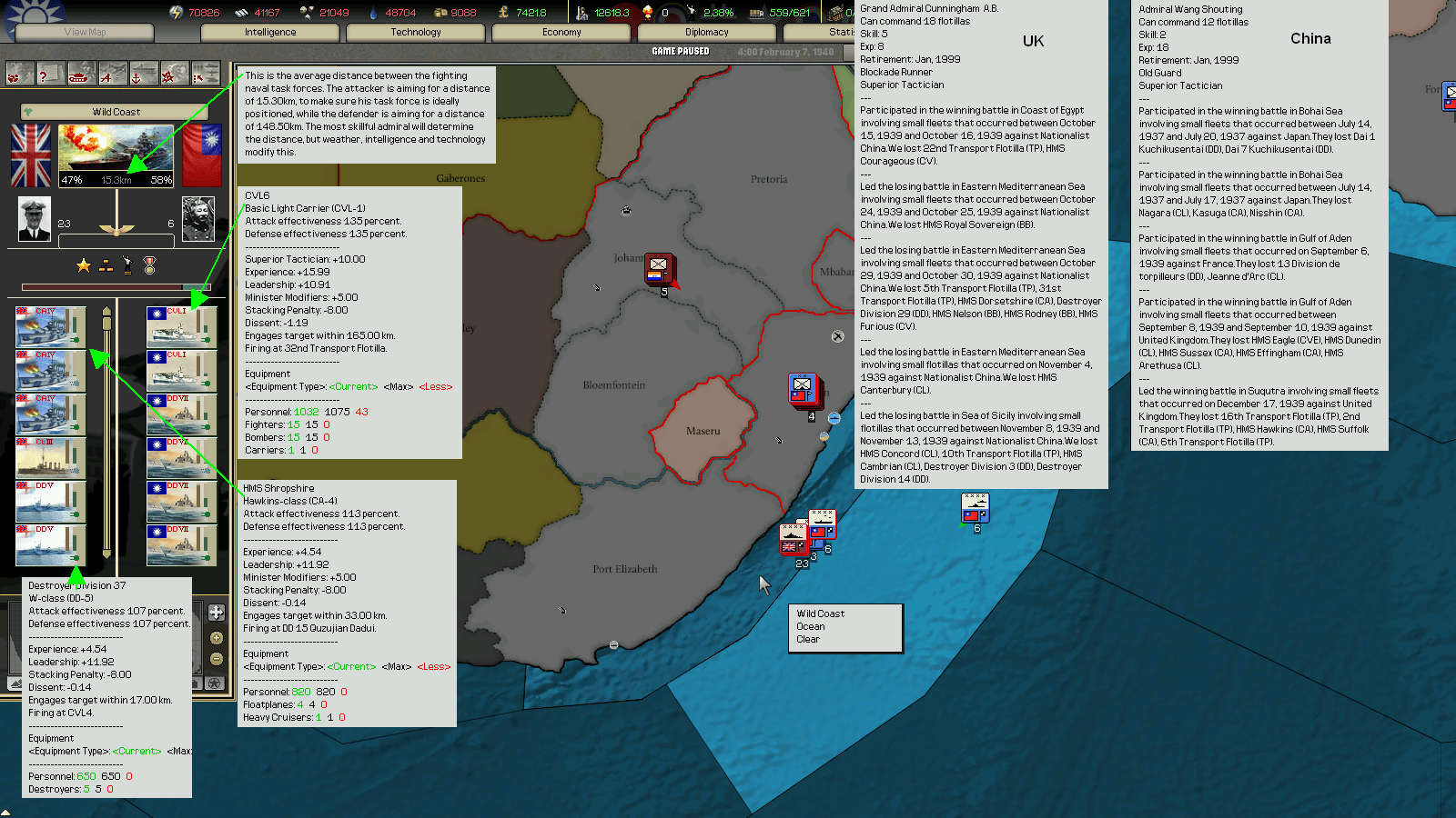 CVL-defending.png