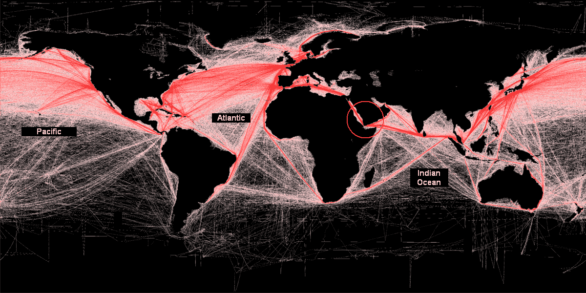 Shipping_routes_worldwide-today_16c.png