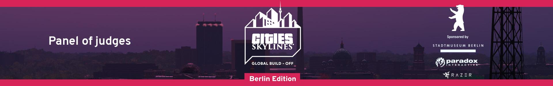 berlin-build-off-forums-banner-judges.jpg