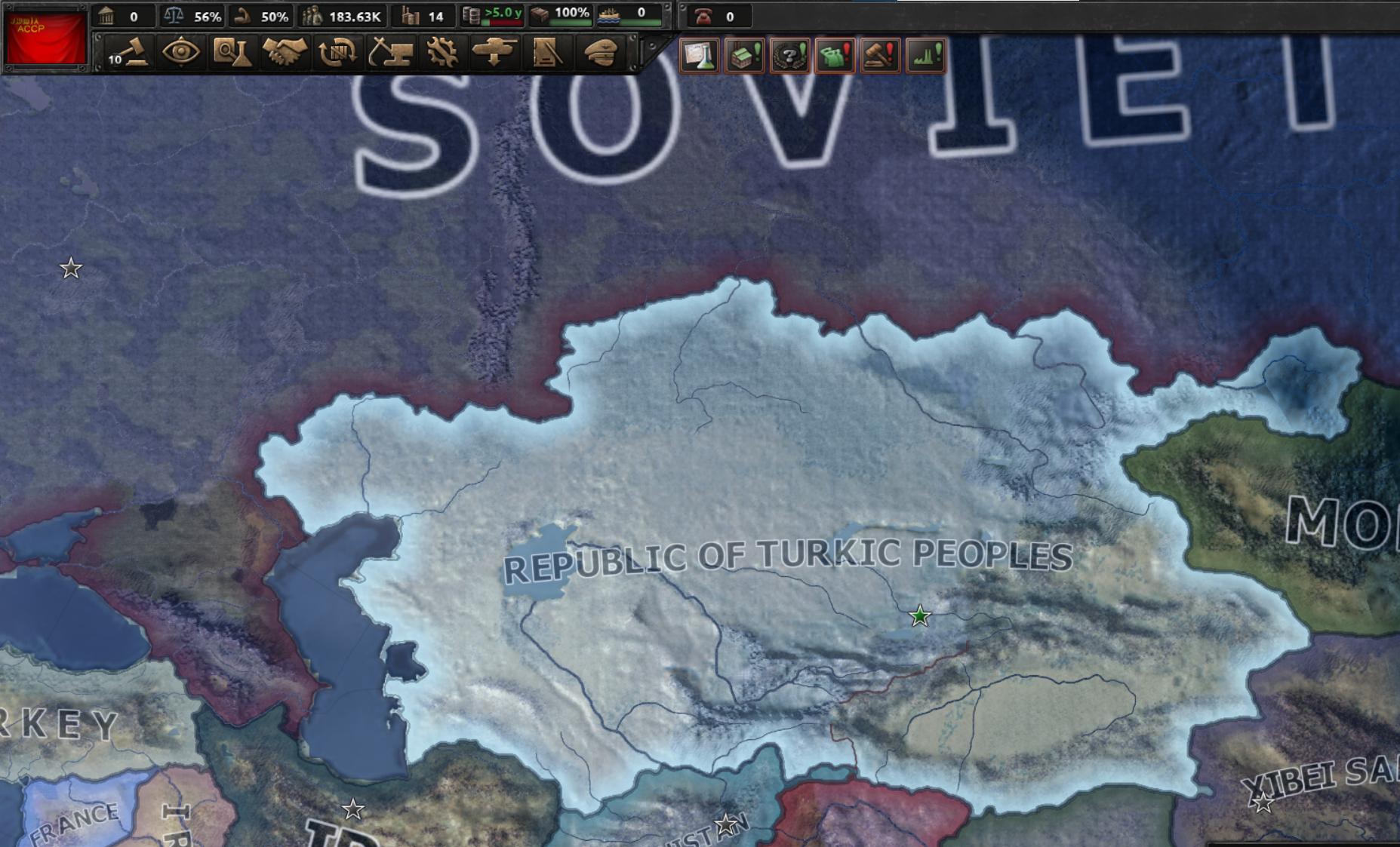 Turkestan.png