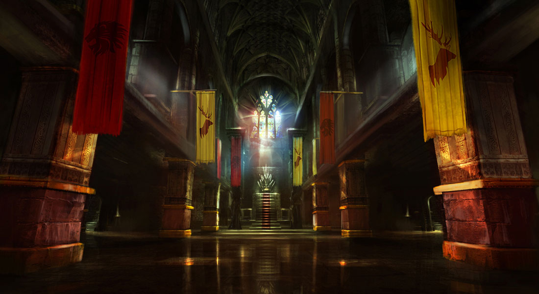 got-throne-room.jpg