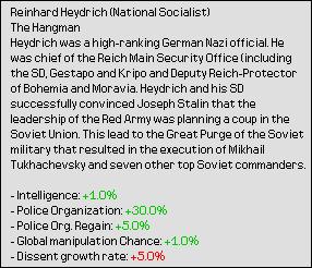 Heydrich.png