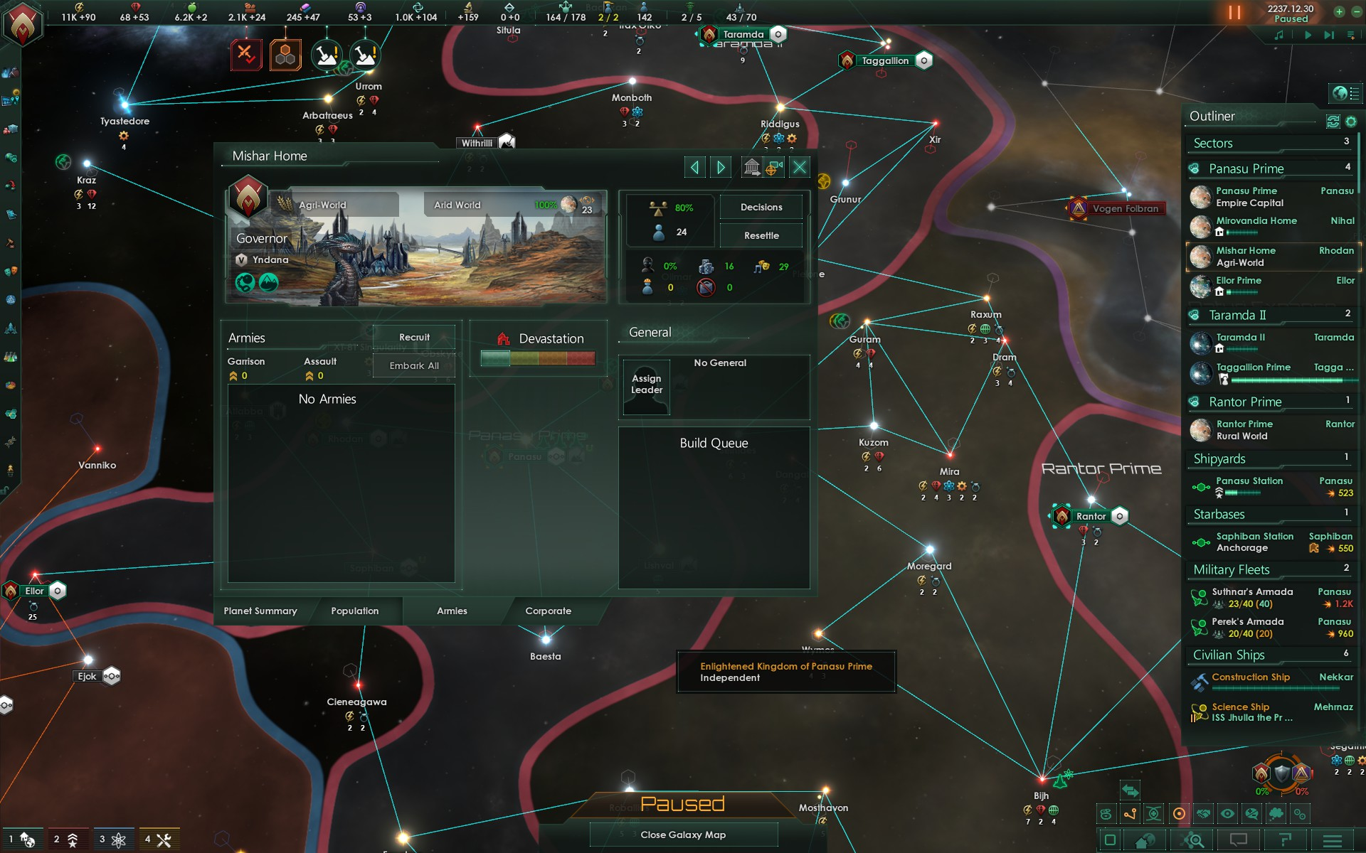 Wrong number of defense armies   Paradox Interactive Forums
