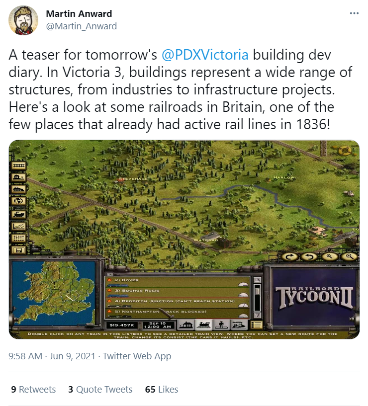V3Tycoon.png