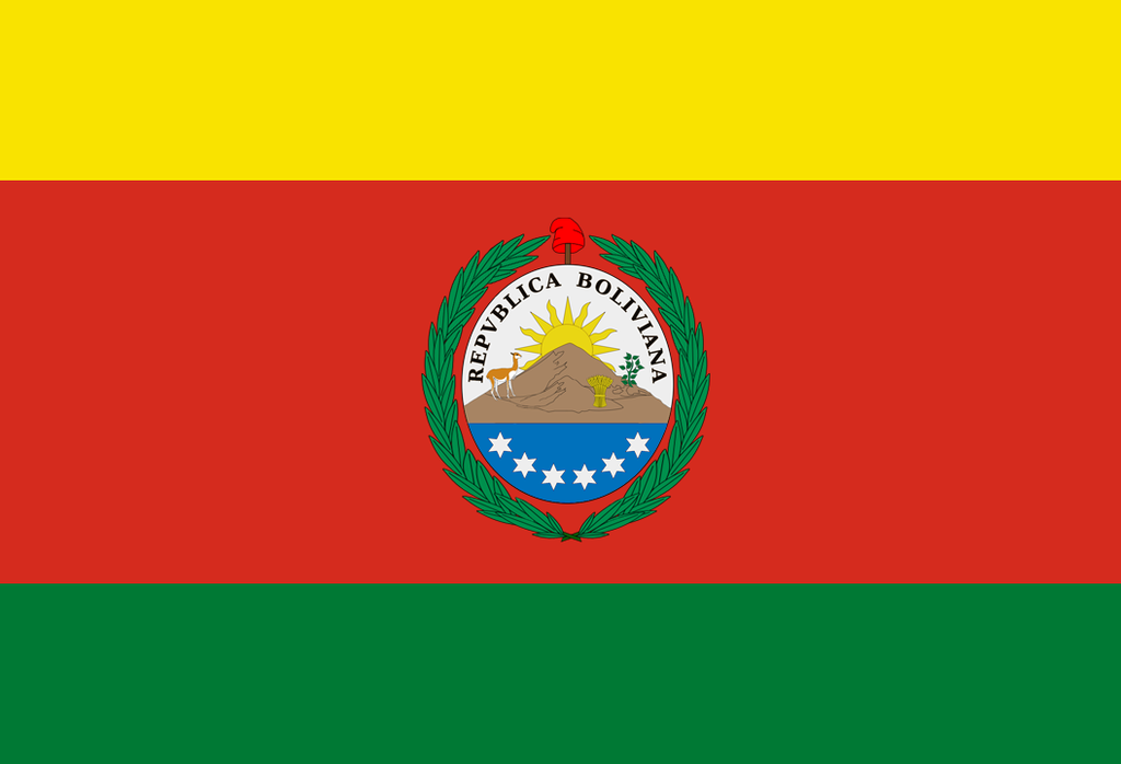 1024px-Bandera_Mayor_de_Bolivia_(1831).png