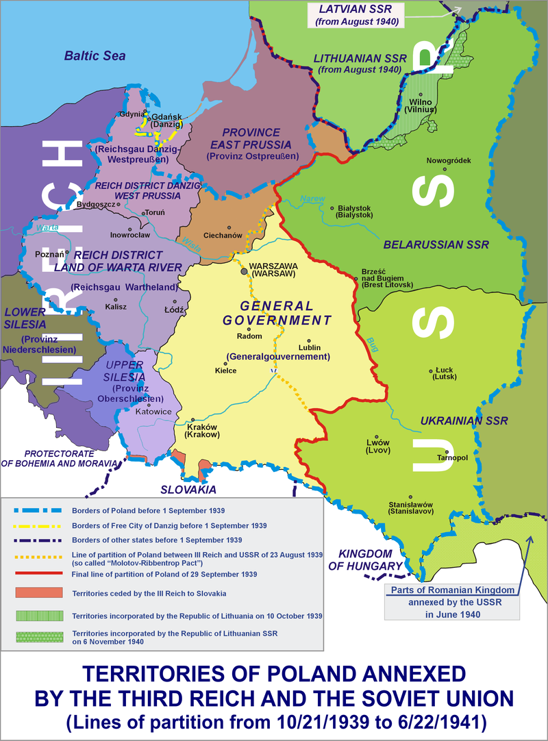 800px-Occupation_of_Poland_1939.png