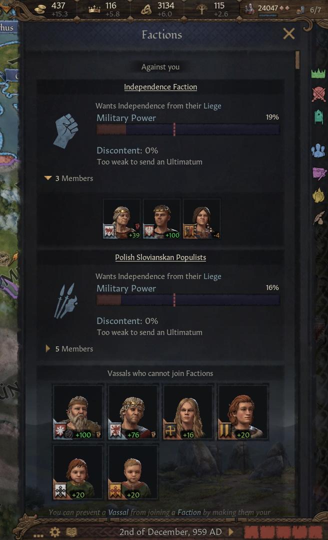 faction2.jpg