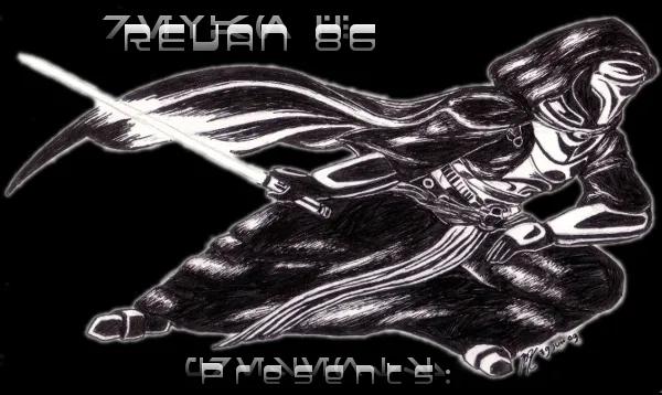 Revan86presents.png