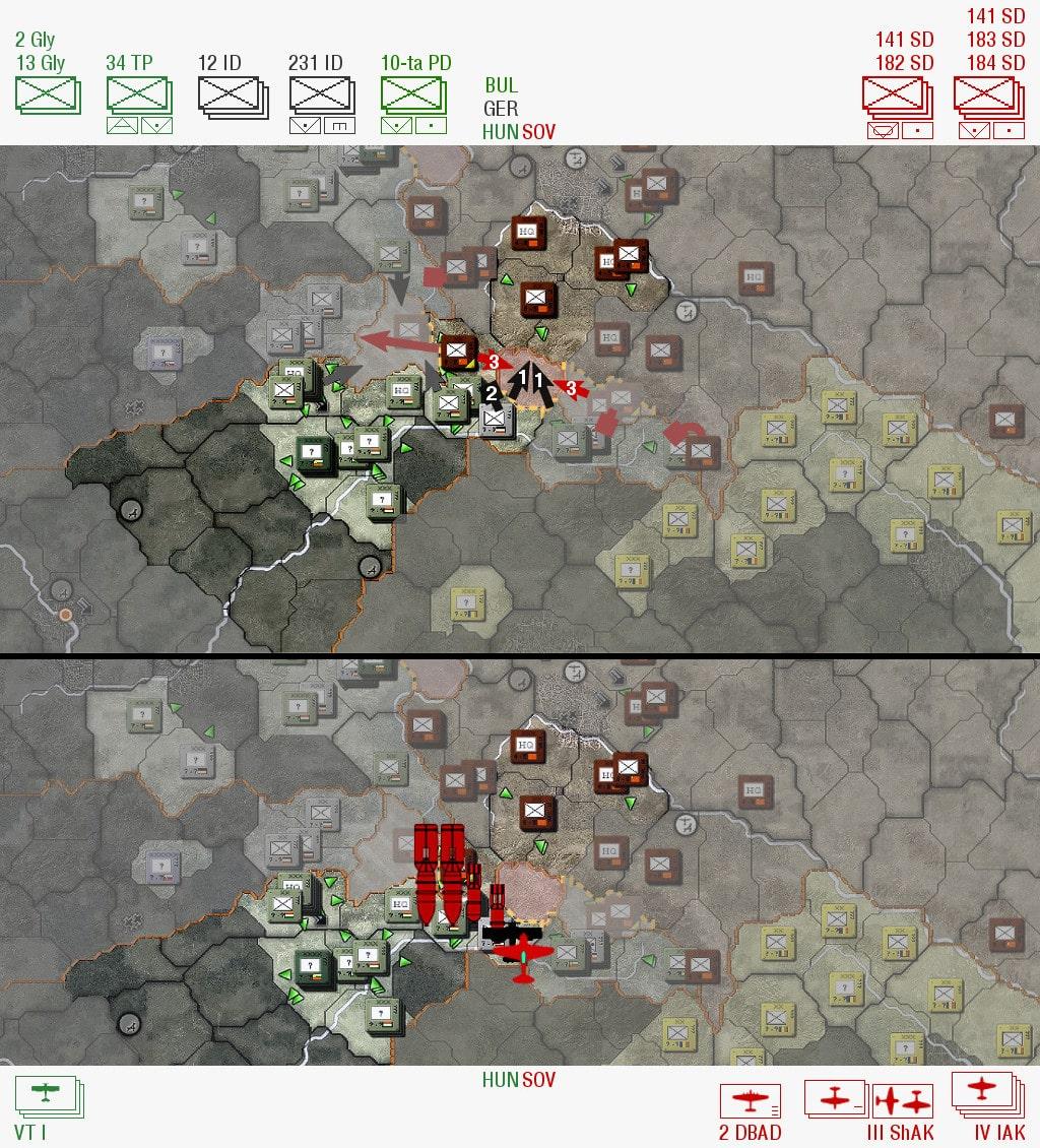 UKR3_42-09-30-min.JPG
