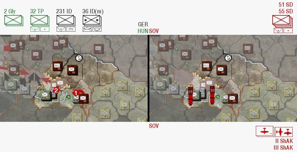 UKR4_42-09-30-min.JPG
