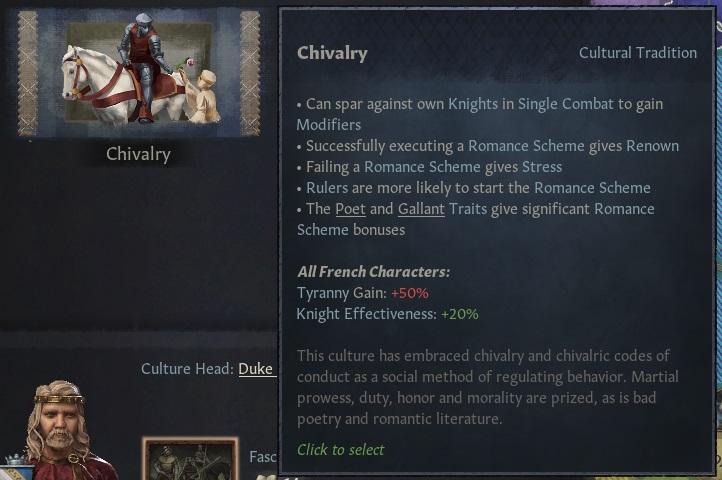 06_tradition_chivalry.jpg