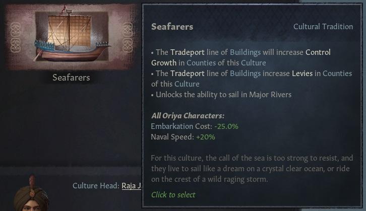 08_tradition_seafarers.jpg