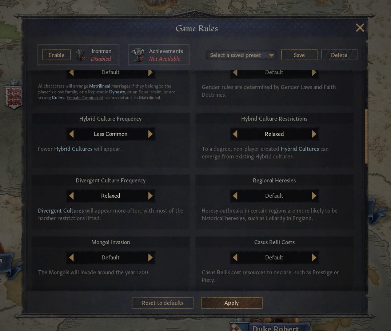07_game_rules.jpg