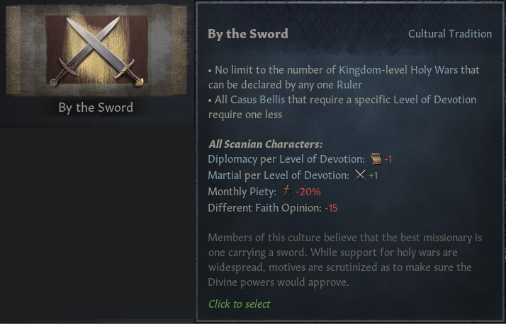 trad_by_the_sword.png