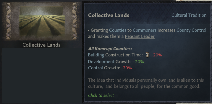 trad_collective_lands.png