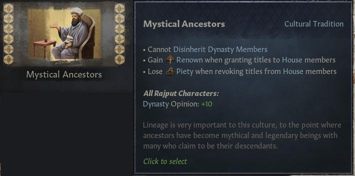trad_mystical_ancestors.png
