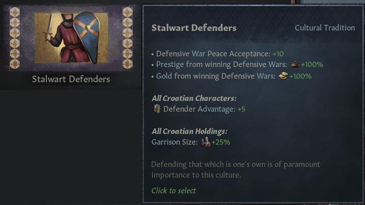 trad_stalwart_defenders.png