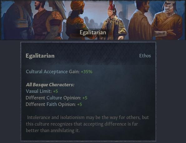 ethos_egalitarian.jpg