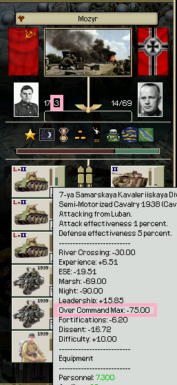 trench01.png