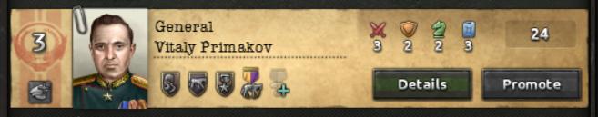 6_primakov.png