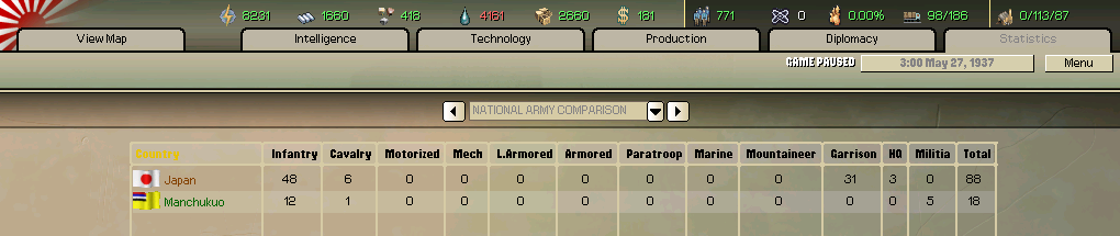 2.Army.png