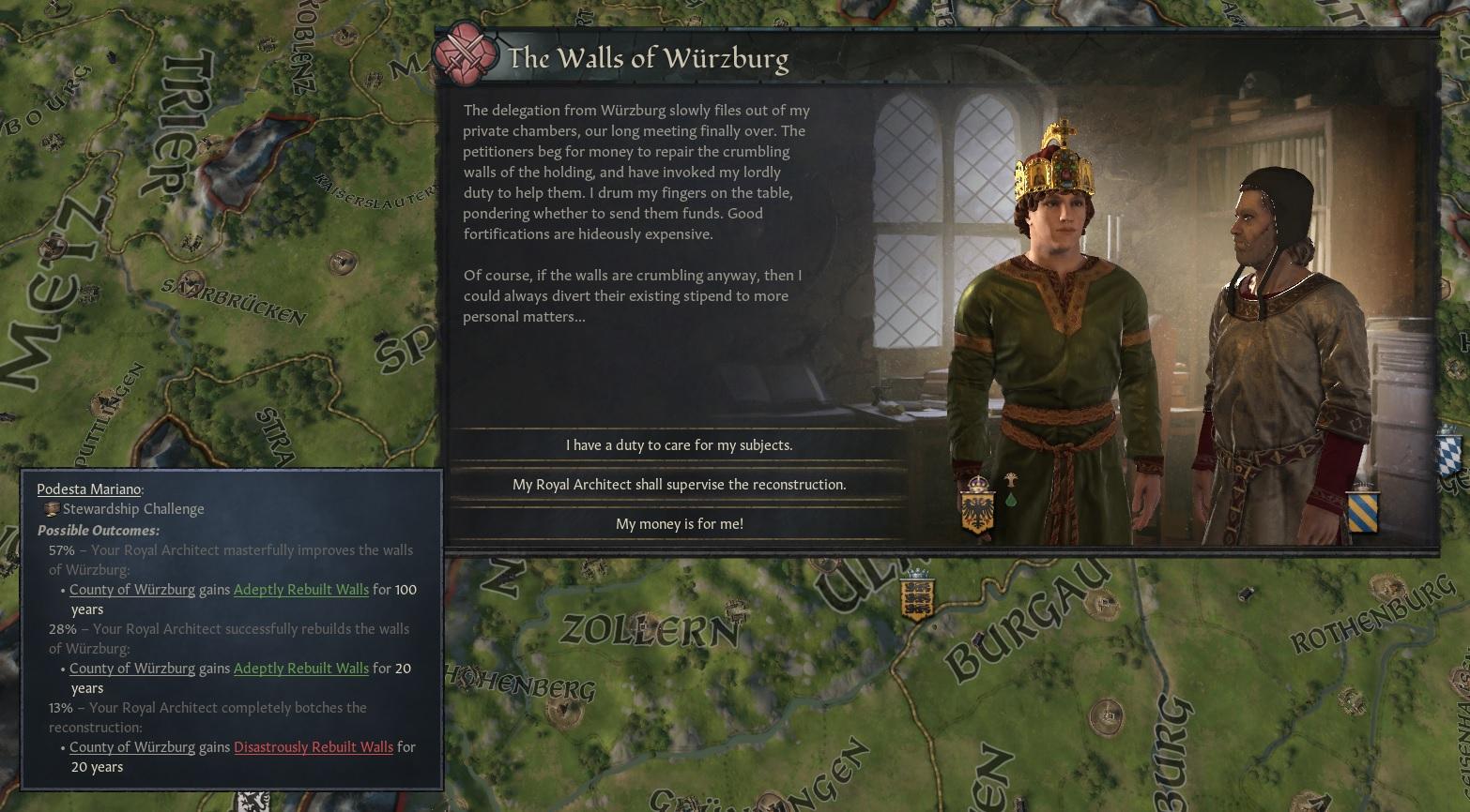 teaser3_01_rebuild_walls.jpg