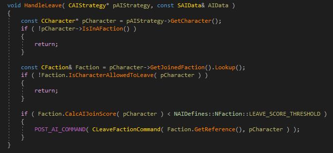 AI_Posting_Command.png