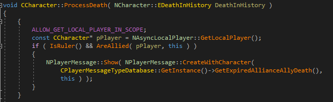 Local_Player_Access.png