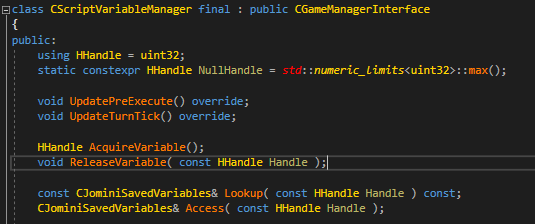 8_Variable_Manager.png