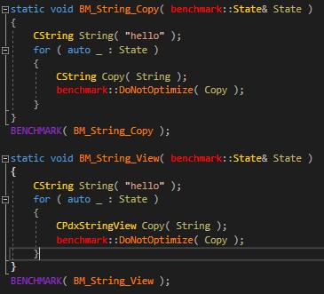 9_String_Benchmark.png