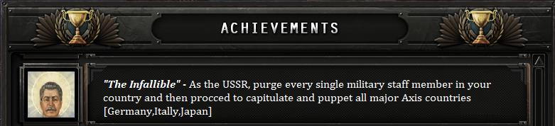 achievementsoviets.png