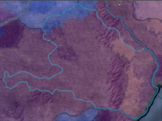 state_border_2.png