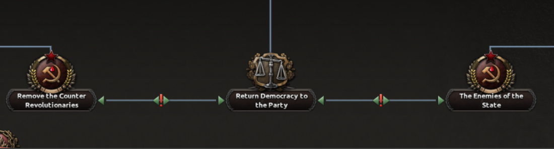 opposition_options.png