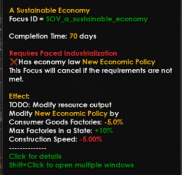 sust_economy.png