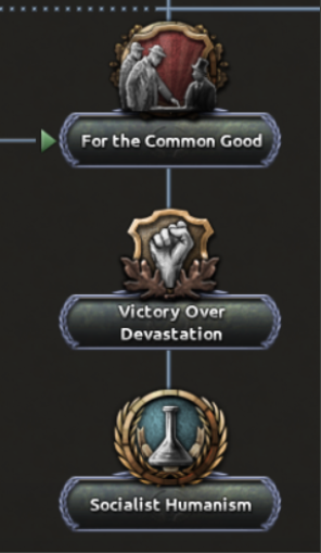 for_the_common_good.png