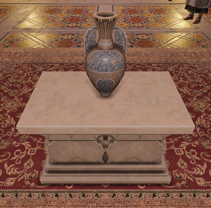DD69_urn.jpg