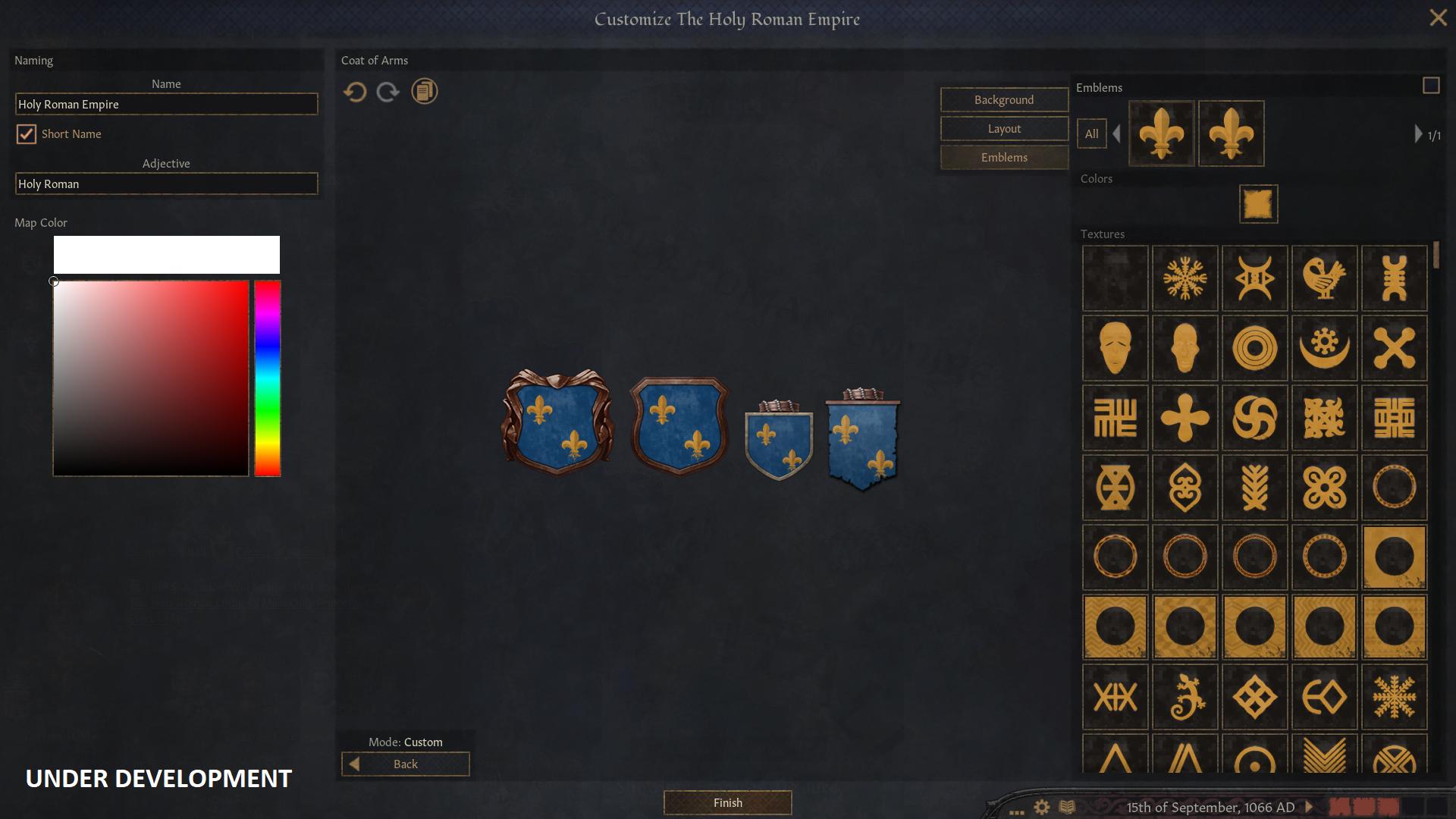 4_emblem_panel.PNG