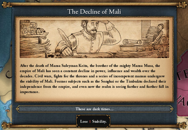 dd_mali_disaster_event.png