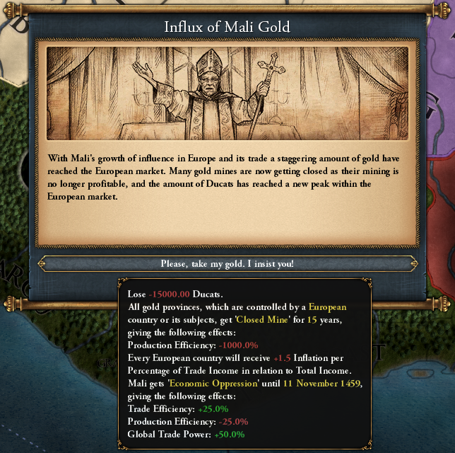 dd_mali_dear_god_have_mercy_upon_your_soul.png