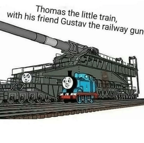 thomas-the-little-train.png
