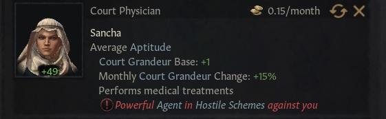 02_court_physician.jpg